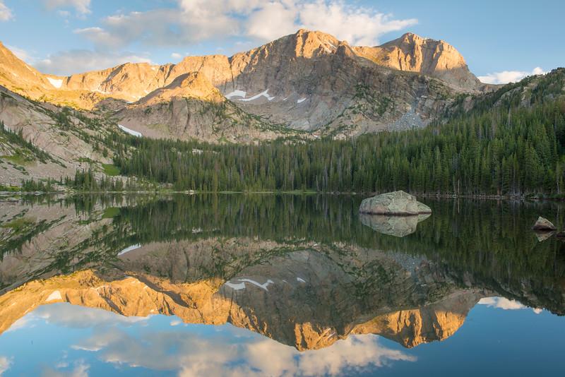 Wild Basin RMNP.jpg