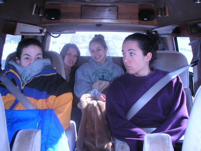 2003-01-17-GOYA-Bball-Tourney-Akron_130.jpg