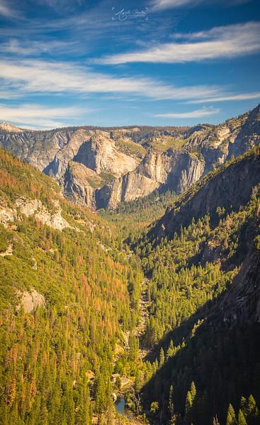 09_24-25_2016_Yosemite_GreenNature_01.jpg