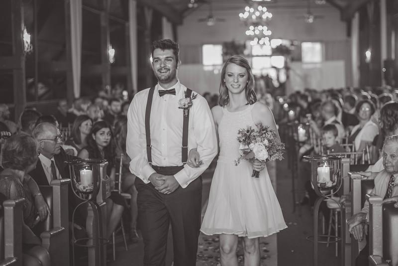 Wedding-978.jpg