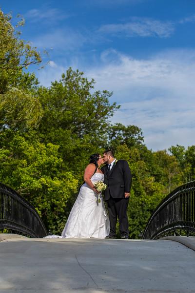 taylor_wedding_057.jpg