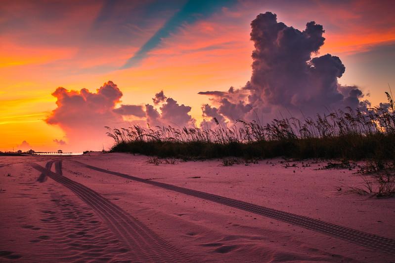 gulf-sunrise-8867.jpg