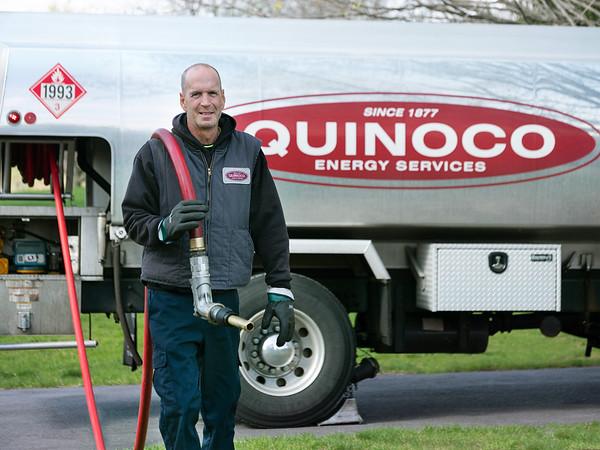 Quinoco_Oil_Delivery_Kevin_091321