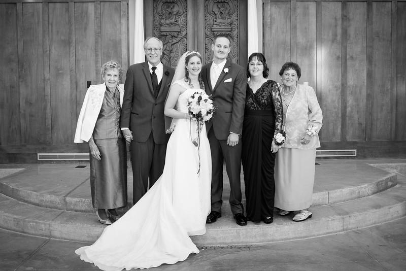 WeddingParty-11.jpg