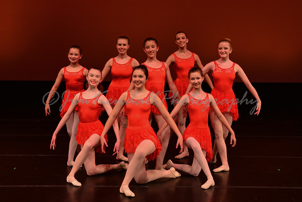 5-Ballet-V