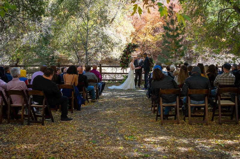 Miller Wedding Round 1-43.jpg