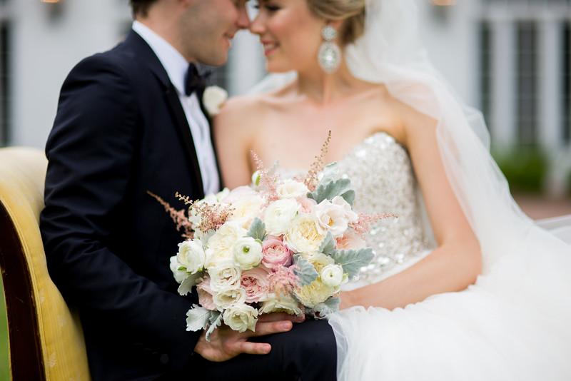 Cameron and Ghinel's Wedding218.jpg