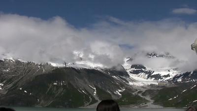 Alaska-clouds