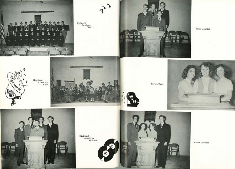 1953 ybook 1__Page_26.jpg