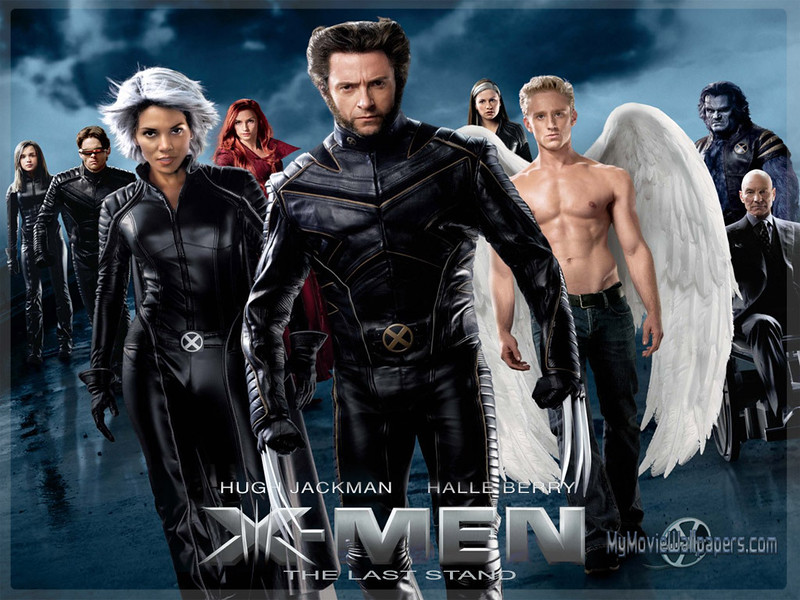 The-Last-Stand-x-men-the-movie-19426718-1024-768.jpg