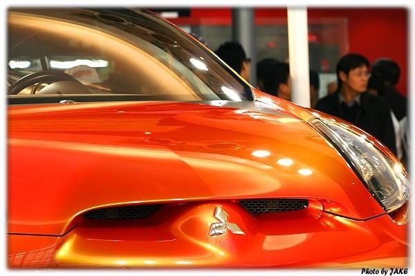 20051228TIAS-Car
