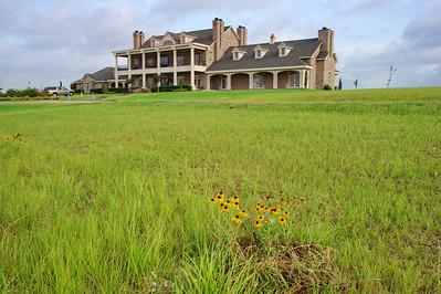 Thomas Ranch, May 2011