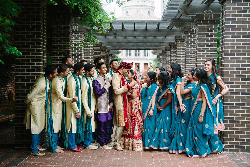 Le Cape Weddings_Preya + Aditya-849.jpg