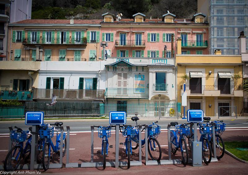 Uploaded - Cote d'Azur April 2012 708.JPG