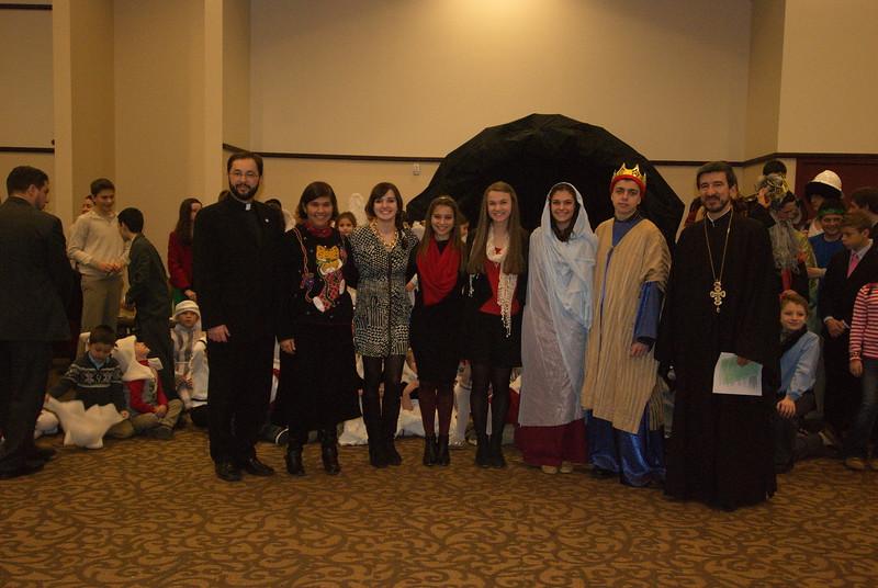 2014-12-21-Christmas-Pageant_161.jpg
