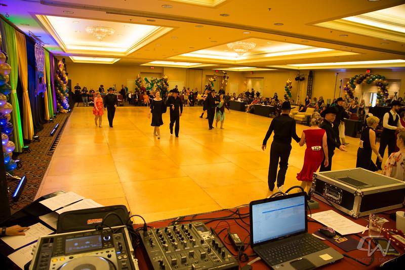 DanceMardiGras2015-0056.jpg