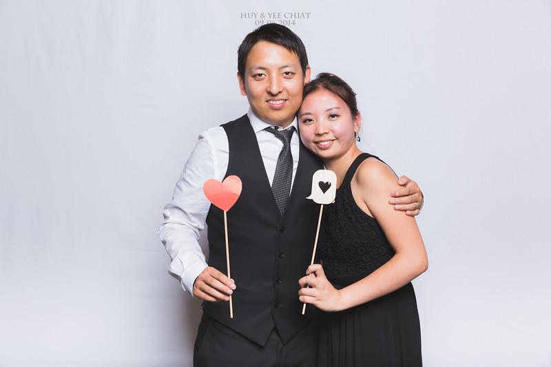 Huy Sam & Yee Chiat Tay-44.jpg