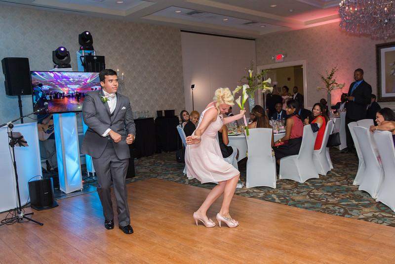 167_speeches_ReadyToGoPRODUCTIONS.com_New York_New Jersey_Wedding_Photographer_J+P (757).jpg