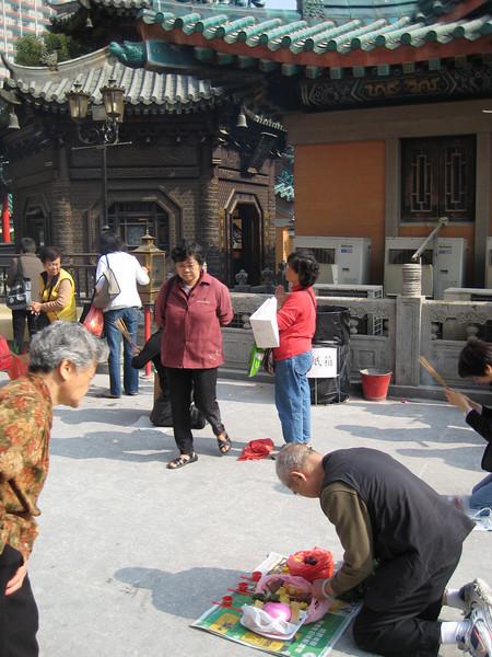 temple_18.jpg