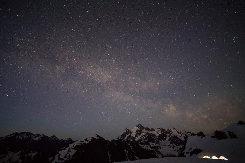 Mt. Baker-6.jpg