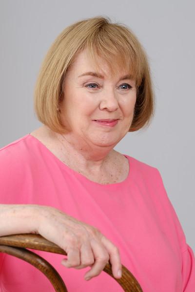 Linda Casebeer-42.jpg