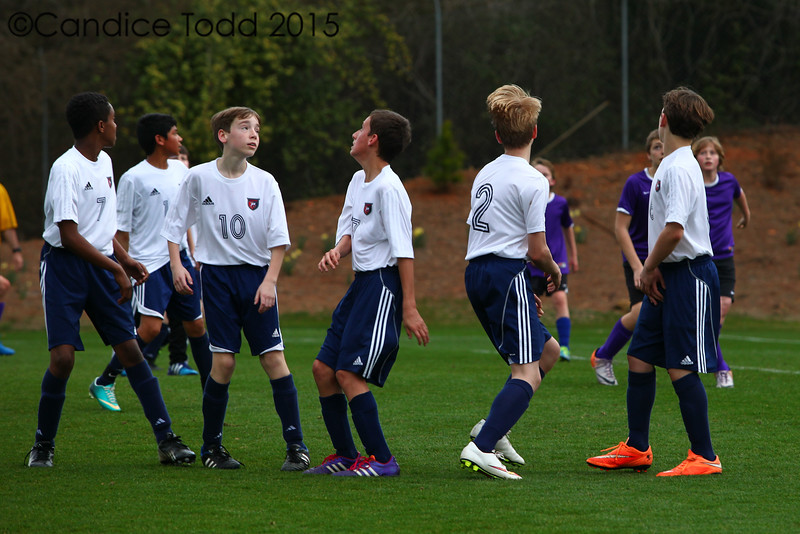 2015 PCA MS Soccer vs Kings Ridge 03-10-8447.jpg