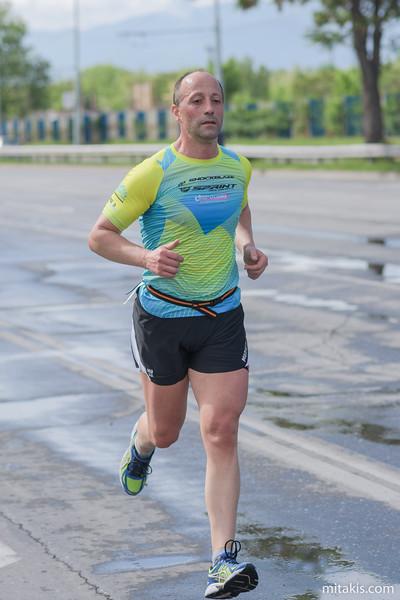 mitakis_marathon_plovdiv_2016-156.jpg
