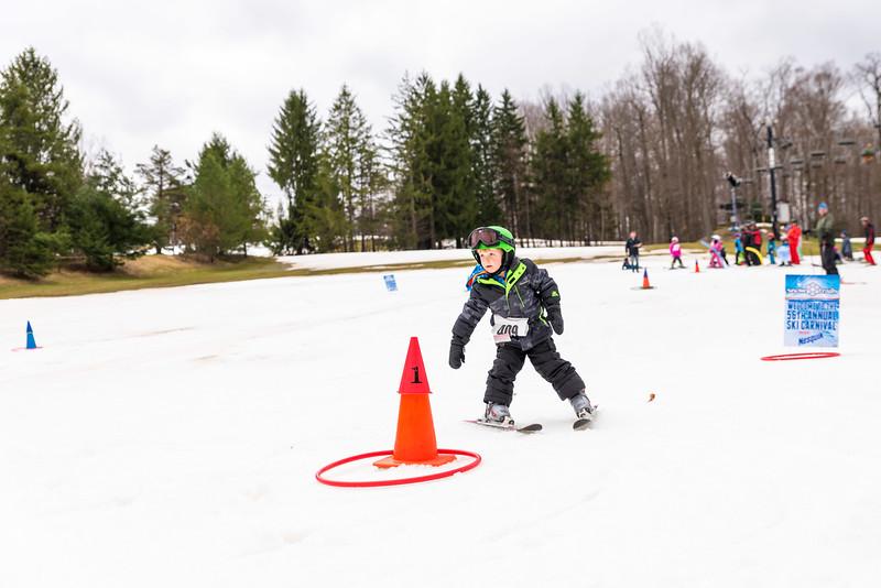 56th-Ski-Carnival-Saturday-2017_Snow-Trails_Ohio-1665.jpg