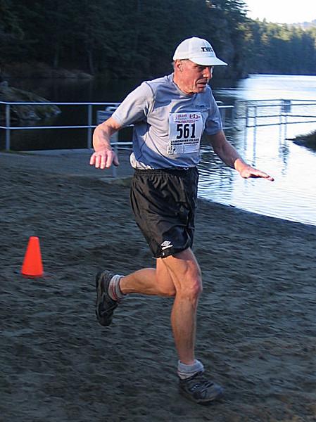 2005 Stewart Mountain 10-Mile XC - img0275.jpg