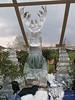 2006-07-01 - PC - Ice sculpture 01