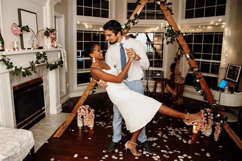 Figueroa Wedding-192.jpg