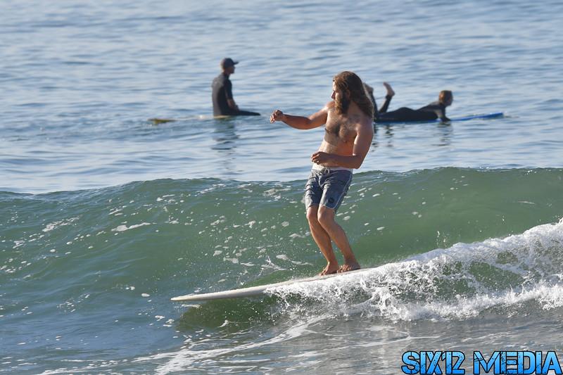 Surf Santa Monica-154.jpg