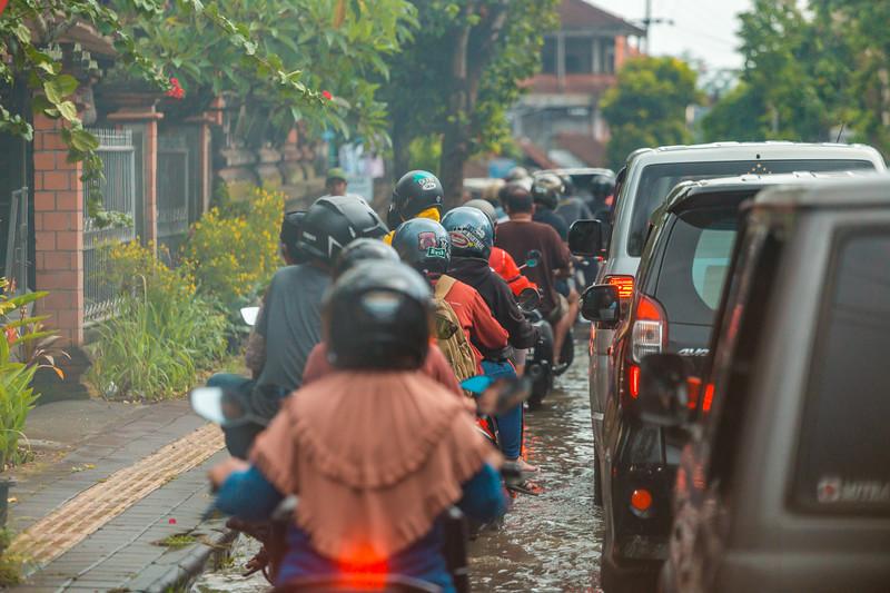 Bali (261).jpg