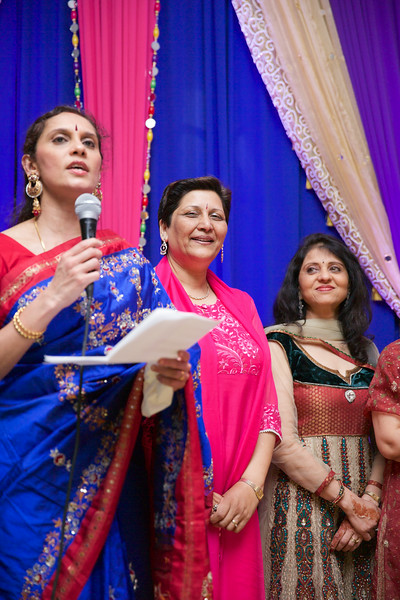 Le Cape Weddings - Indian Wedding - Day 4 - Megan and Karthik  17.jpg