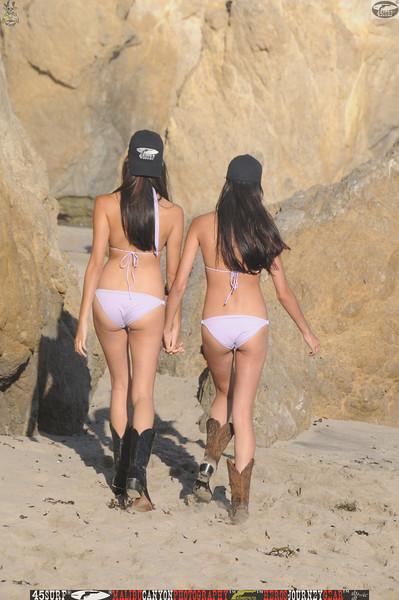 matador malibu swimsuit 45surf bikini model july 1228