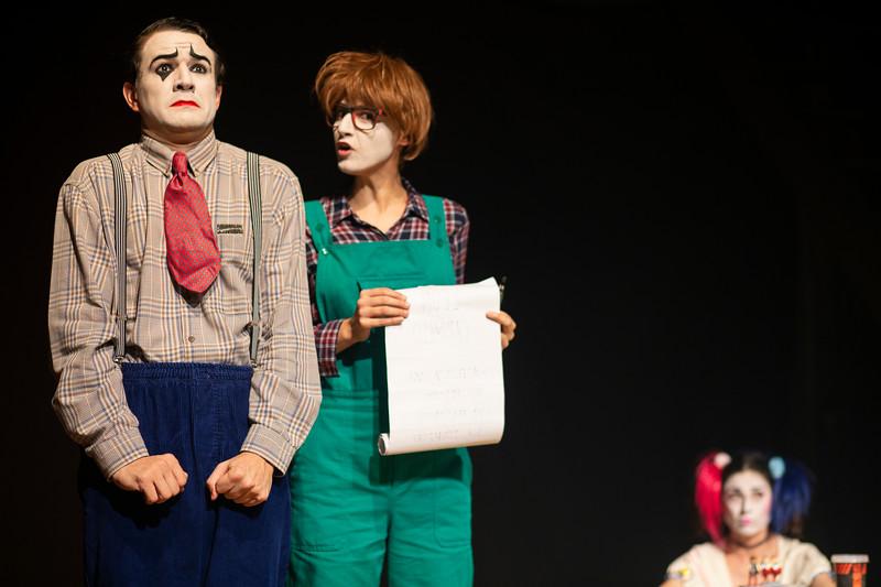 Allan Bravos - essenCIA Teatro - Persona 07-275.jpg