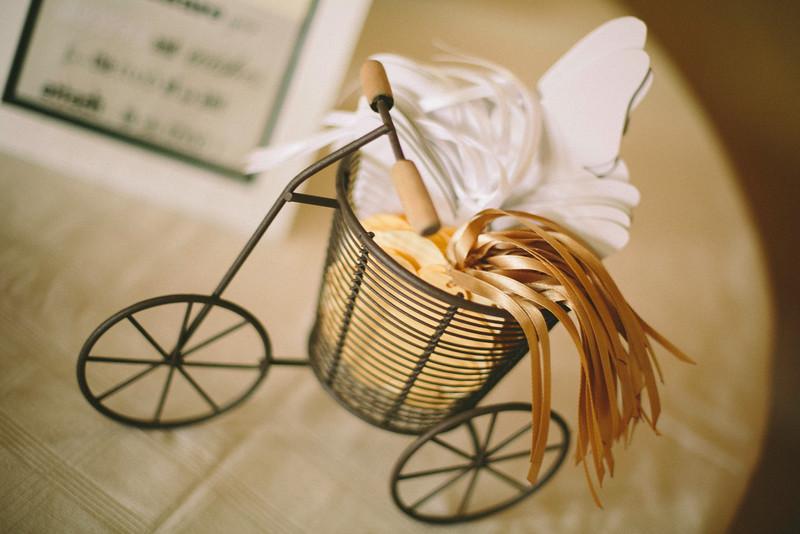 Wedding Decor-Dubai Photographer-22.jpg