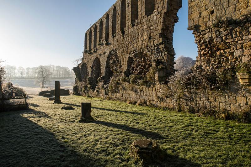 Jervaux Abbey ruins, near Leyburn, North Yorkshire       copyright photographyinyorkshire.co.uk   copyright photographyinyorkshire.co.uk copyright photographyinyorkshire.co.uk