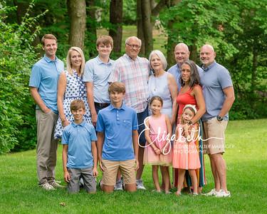 Sarah_Extended Family_20200709