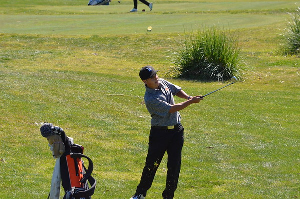 VC-Golf_WSC-Ventura_20170306