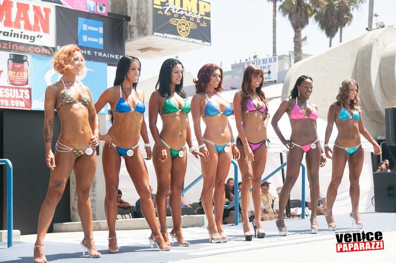 Muscle Beach-17.jpg