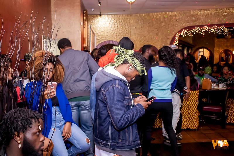 Wear Afrika LLC-3.jpg
