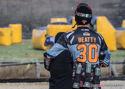 Austin Beatty