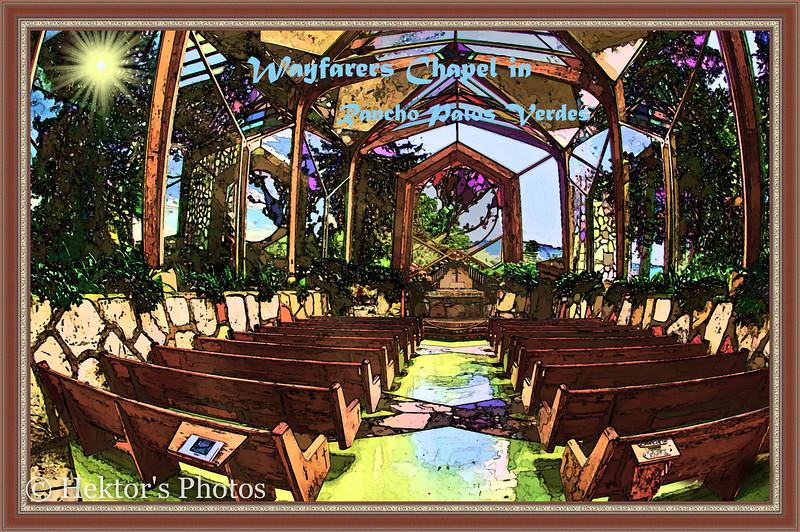 Postcard-11.jpg