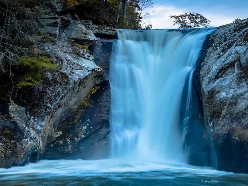19 Oct 14 2018 Elk River Falls redo  (1 of 1).jpg