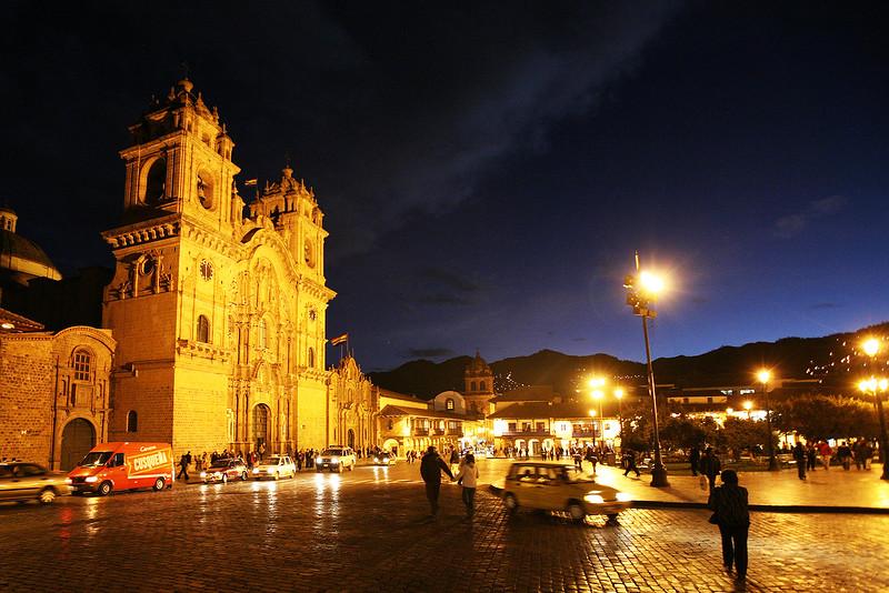 Plaza_de_Armas.jpg
