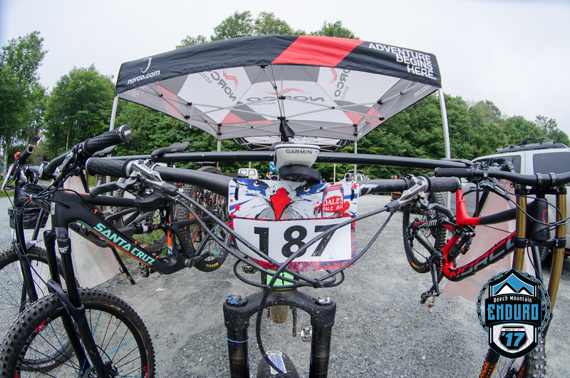 2017 Beech Mountain Enduro-62.jpg