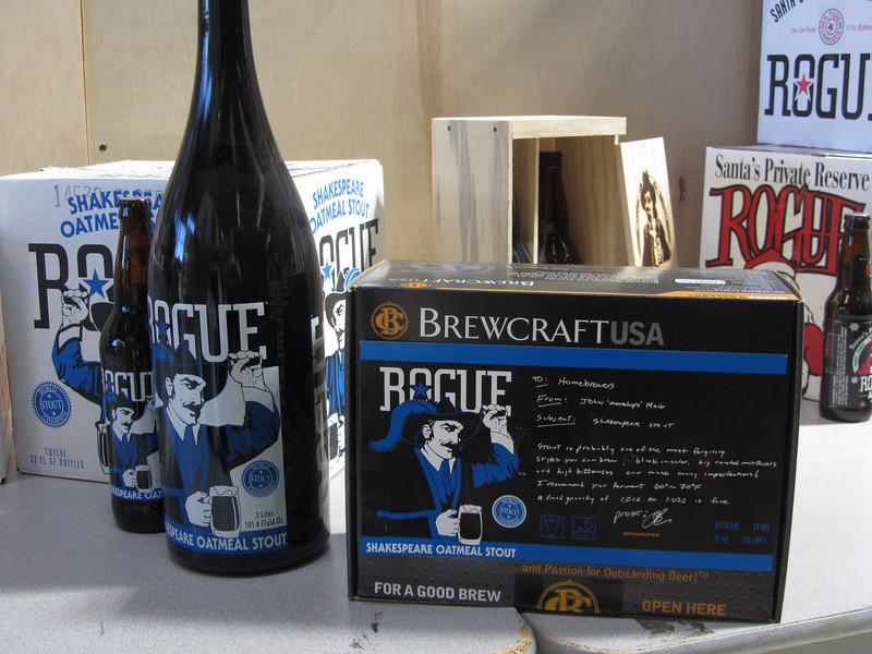 Portland 201208 Experience Brewvana Tour (47).jpg