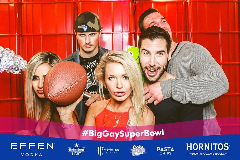 Big Gay Super Bowl Party 2017-187.jpg
