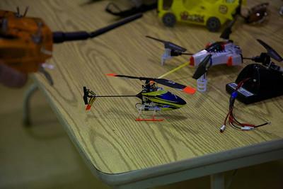 2013-02-24 Fly-In
